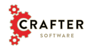 CrafterSoftware